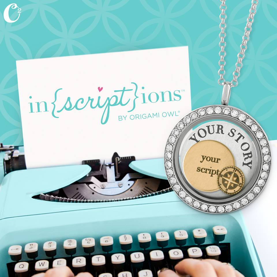 My inscriptions from origami owl are here jeuxipadfo Images